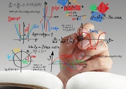 aula-ao-vivo-matematica